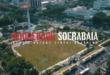 A Glimpse of Roodebrug Soerabaia Community